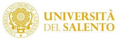 universita del salento partner
